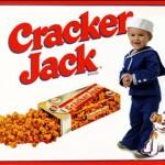 Jack 2008