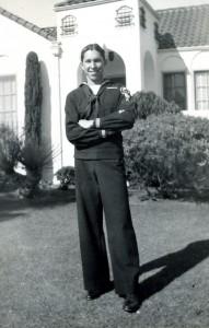 John F. Rice (1920-1968)