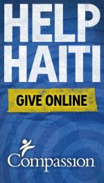 haiti-banner150x263
