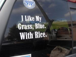 window-sticker