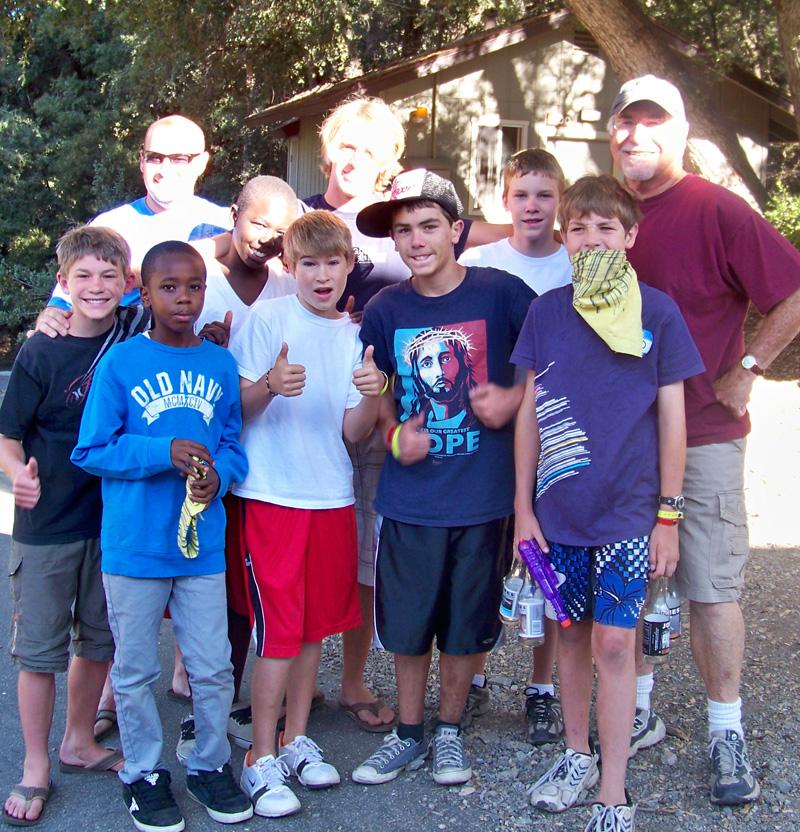 foho_camp2010