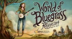 ibma 2014