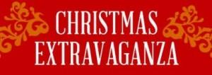 christmas_extravaganza_12_12_14