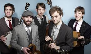 punch brothers 2