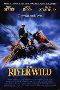 215px-River_wild_movie_poster