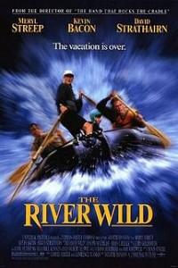 215px-River_wild_movie_poster