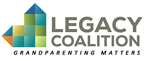 The Legacy Coalition