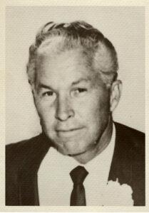 John F. Rice